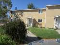 1271 Redwood Cr., #7  – Gardnerville, NV