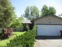 1282 Bodie Ct.