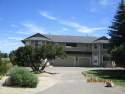 1407 Mission St., Unit B – Gardnerville, NV