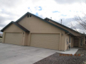 1426 Kimmerling Rd., Unit A