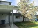 1474 Hussman Ave., Unit C – Gardnerville