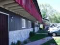 1532 North Ct., Unit G – Gardnerville, NV