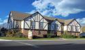1624 US Hwy 395 Suite 6 – Minden, NV