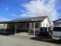 416 N. Oregon St. – Yerington, NV