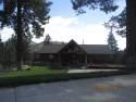 5341 Sierra Highland Dr. – Carson City, NV