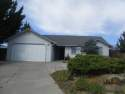 962 Sunup Ct. – (Sunridge) Carson City, NV