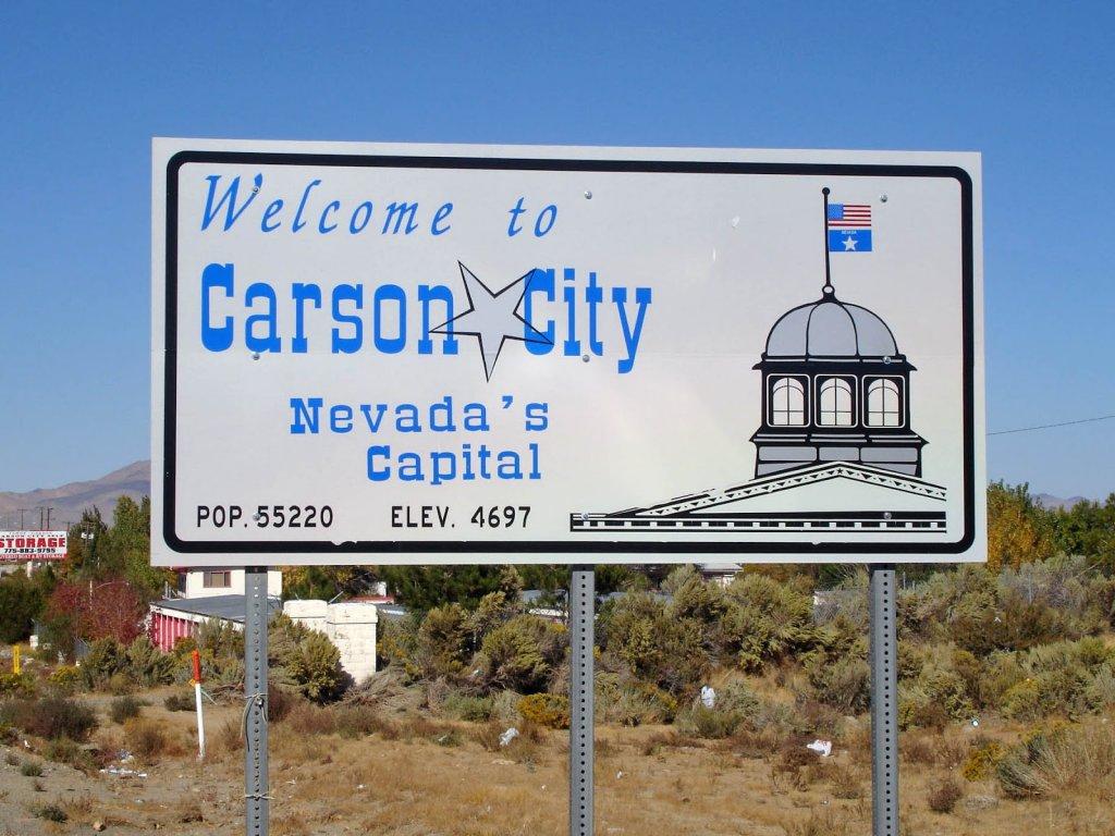 Cheap Car Insurance Carson City Nv