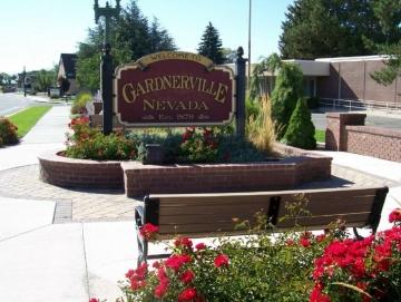 Gardnerville